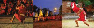 amazing-tailand-muay-thai