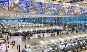doc 3- Suvarnabhumi-Airport