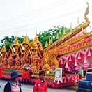doc 5- bun bang Fai Rocket Festival