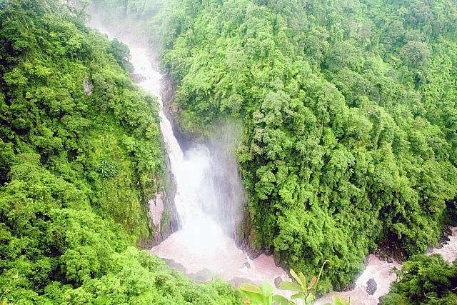 doc 7- Khao Yai National Park