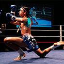 doc 3- 10 edicion Wai Kru Muay Thai