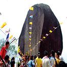 doc 3- ritual budista Chanthaburi