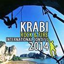 doc 4- krabi rock and fire international contest