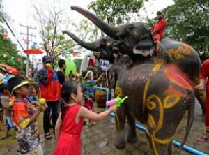 -bangkokamazing-turismo-espanol-tailandia