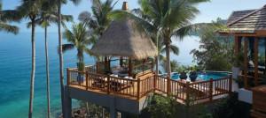amazing-thailand-four-season-koh-samui-resort