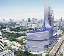 amazing-thailand-bangkok-mejores-ciudades-shopping