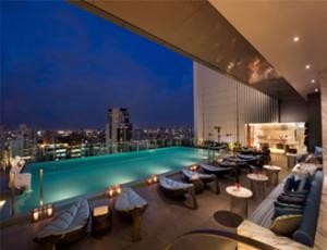 amazing-thailand-hilton-bangkok