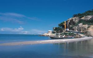 amazing-thailand-hua-hin