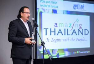 amazing-thailand-premio-travelranking-2014