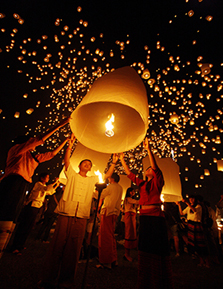 amazing-thailand-luciernagas-chiang-mai