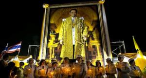 amazing-thailand-cumpleanos-rey-2014