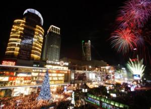 amazing-thailand-fin-ano-bangkok-2014