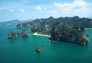 amazing-thailand-krabi