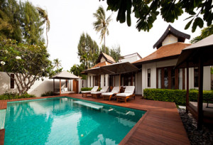 amazing-thailand-sala-resorti