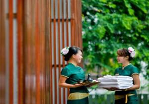 amazing-thailand-terapia-siamesa