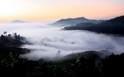 amazing-tailand-amanecer-yun-lai