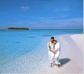 amazing-tailand-amazing-romance