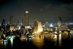 amazing-tailand-hoteles