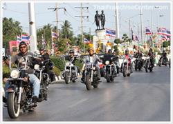 amazing-tailand-phuket-bike-week-2013