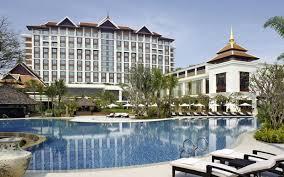 amazing-tailand-shangri-la