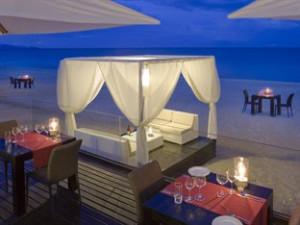 amazing-thailand-aava-resort