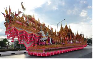 amazing-thailand-bun-bang-fai-2014