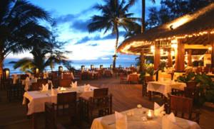 amazing-thailand-centara-koh-chang-tropicana