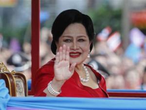 amazing-thailand-cumpleanos-reina