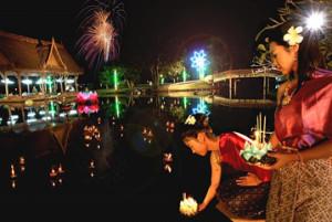 amazing-thailand-fuegos-artificales-loi-kratong