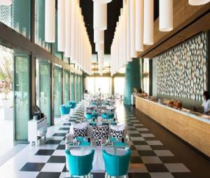 amazing-thailand-hotel-point-yamu-bangkok
