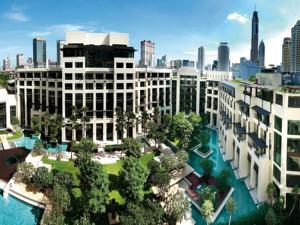 amazing-thailand-hotel-siam