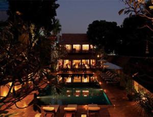 amazing-thailand-hotel-tamarind-village
