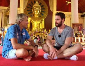 amazing-thailand-jesus-calleja