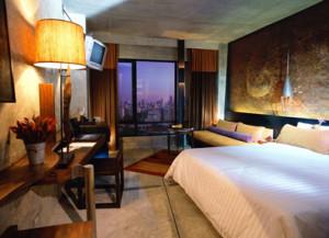 amazing-thailand-siam-siam-design-hotel