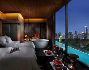 amazing-thailand-sokitel-so-bangkok