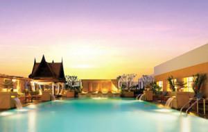 amazing-thailand-sukosol-bangkok