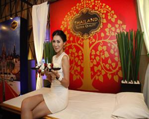 amazing-thailand-thailand-super-quality