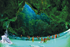 amazing-thailand-trang--aguas-ko-mook