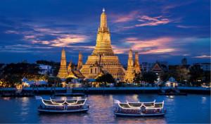 amazing-thailand-ver-comer-visitar-bangkok