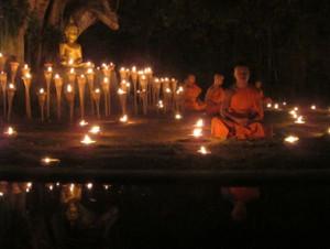 amazing-thailand-visakha-puja
