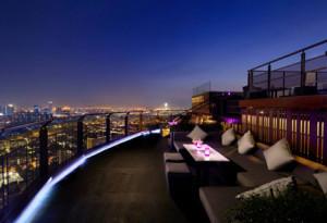 amazing-thailand-zoom-skybar