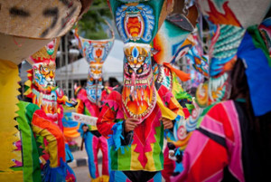 -bangkokamazing-phi-tak-khno-festival-2014