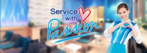 -bangkokamazing-servicio-con-pasion