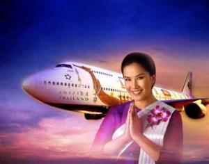 -bangkokamazing-thai-airways-nueva-frecuencia