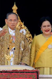 cuando ir diciembre cumpleaños rey-tailandia