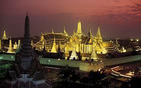 esamazing-tailand-bangkok