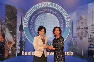 esamazing-tailand-business-traveller-awards