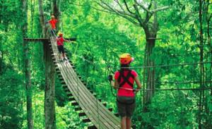 esamazing-tailand-espiritu-aventurero