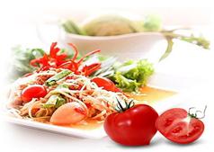 esamazing-tailand-festival-gourmet