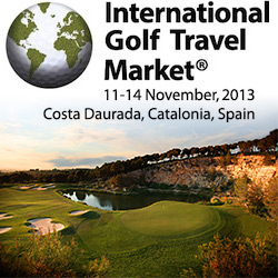 esamazing-tailand-golf-travel-market